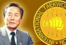 ATF and KTC President message for 19th Y of Gen. Choi demise