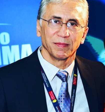 GM Mirsaid Yakhyaev Congratulatory letter to MR. KEO REMY