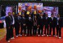 31st DELHI State ITF Championship